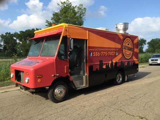 Vehicle Wraps Metro Detroit MI | #1 Vehicle Wrap Company